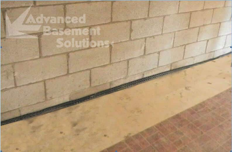 After-French-Drain-small
