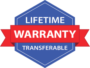 advanced-basement-lifetime-warranty-badge