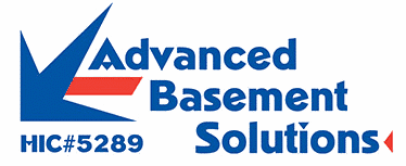Advanced Basement Solutions